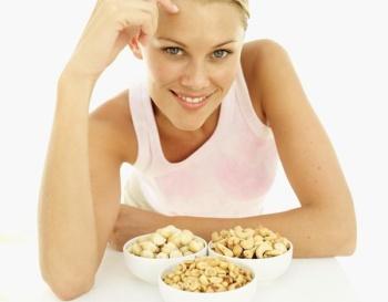 Польза и вред кедровых орехов при применении в больших количествах