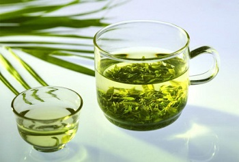 Чем может навредить зеленый чай женскому организму — противопоказания