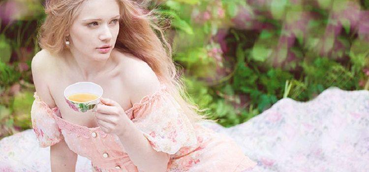 Польза и вред зеленого чая и чем он полезен для организма женщины