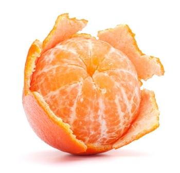 Какова польза мандаринов и вред для здоровья, как выбрать и хранить?