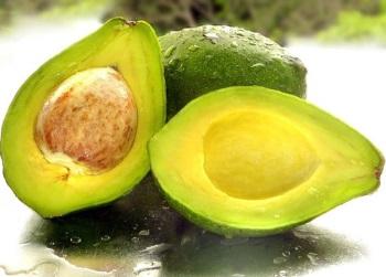 В чем заключается польза авокадо для женщин