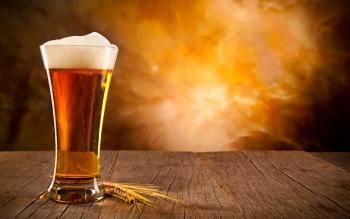 Польза и вред пива для мужчин, чем полезен и опасен напиток