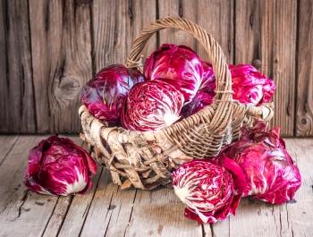 Краснокочанная капуста: польза для беременных и кормящих, пожилых