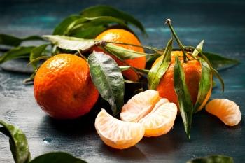 Мандарины: какова польза и вред для здоровья, полезные свойства?