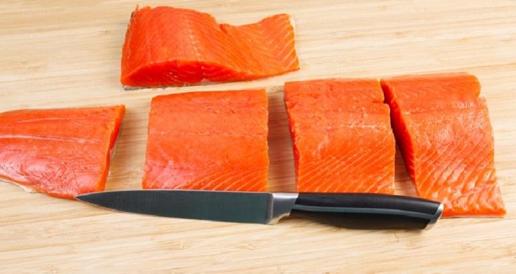 Как правильно приготовить рыбу голец - полезные советы и рекомендации