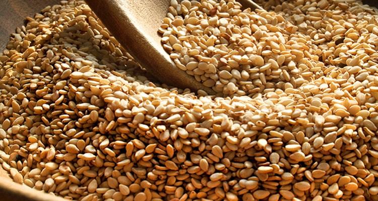 Кунжутное семя: польза и вред, как принимать в лечебных целях, полезные свойства кунжута в кулинарии, противопоказания
