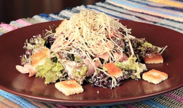 Рецепты приготовления блюд с использованием анчоусов