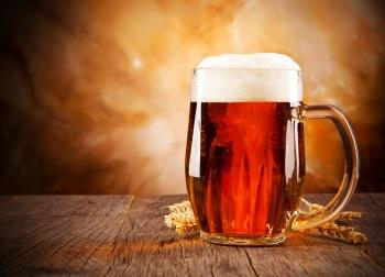 Польза и вред пива для мужчин: на что влияет напиток?