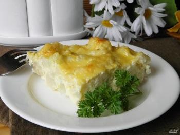 Рецепты приготовления капусты, польза и вред овоща в вареном виде