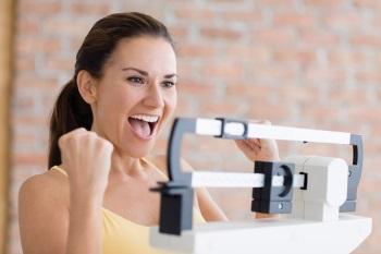 Польза и вред белокочанной капусты в диете для похудения