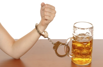 Польза и вред пива для мужчин, последствия употребления, противопоказания