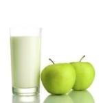 Выход из кефирно яблочной диеты: советы и рекомендации