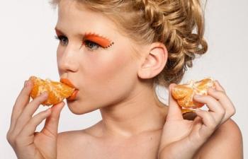 Какова польза и вред мандаринов для здоровья мужчин и женщин?