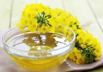 Как принимать рыжиковое масло, какова его польза и вред для пожилых людей?