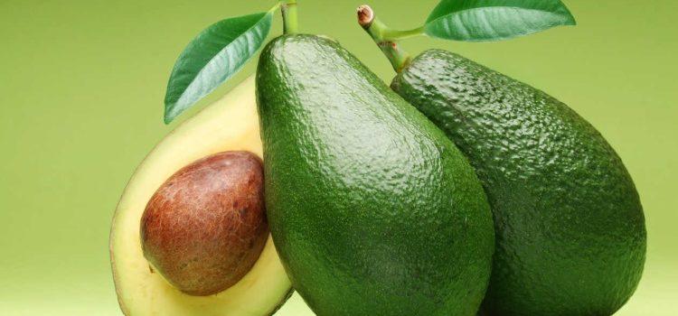 Как употреблять авокадо - польза и вред для женщин