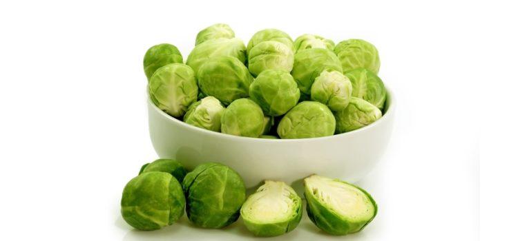 Польза и вред брюссельской капусты, способы применения в кулинарии и народной медицине