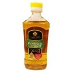 Как принимать рыжиковое масло в лечебных целях: полезные советы