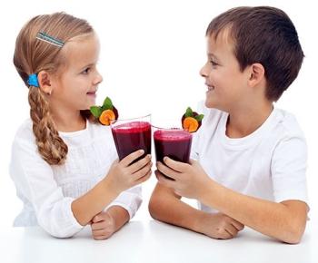 Свекольный сок: его польза и вред, нормы и рекомендации по употреблению