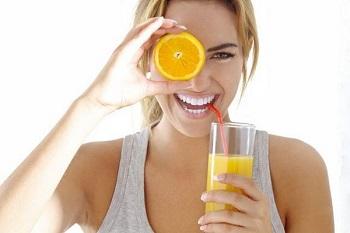 Чем полезны апельсины, в том числе для организма мужчин и женщин