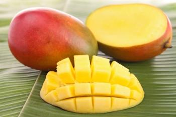 Противопоказания манго и меры предосторожности