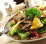 Как приготовить вкусные блюда из куриной печени - советы и кулинарные рецепты