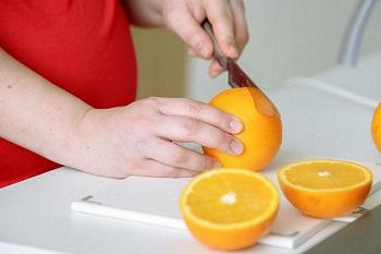 Насколько полезны апельсины и апельсиновый сок во время беременности