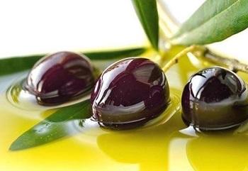 Полезные свойства маслин для организма мужчин и женщин