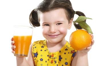 Противопоказания к употреблению апельсинов и действие фрукта на организм