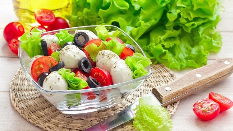 Рецепты приготовления вкуснейших блюд с использованием маслин