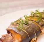 Состав и полезные советы по приготовлению рыбы голец