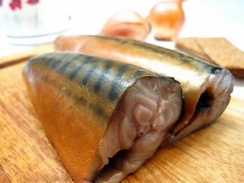 Существуют ли противопоказания к употреблению рыбы скумбрии