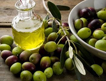 В чем заключается польза оливок для организма мужчин и женщин