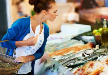 Как выбрать минтай в магазине, польза и вред продукта