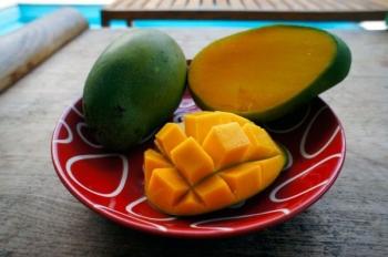 Способы применения манго в народной медицине