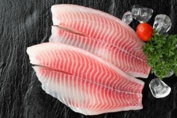 Советы по хранению морского окуня