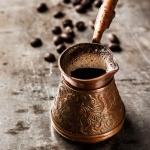 Ответ на вопрос, полезно ли кофе