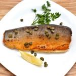 Что можно приготовить из рыбы голец: вкусные рецепты блюд