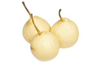 Китайская груша: ее польза и вред, использование для похудения