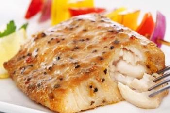 Как приготовить минтай, польза и вред рыбы