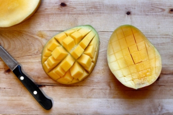 Польза и вред манго для организма, рекомендации по употреблению и применению