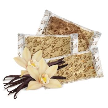 Халва подсолнечная: какова ее польза и вред, состав, калорийность и пищевая ценность?