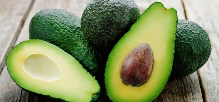 Авокадо - полезные свойства и противопоказания к употреблению фрукта