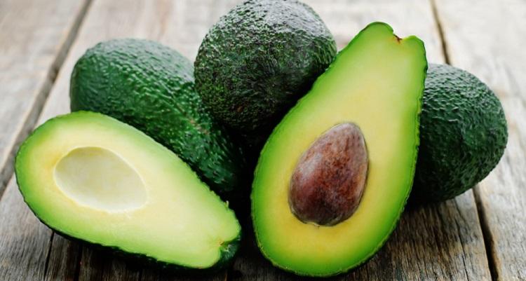 Польза авокадо для организма человека. Польза авокадо для здоровья и возможный вред от его употребления