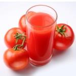 Ответ на вопрос, чем полезен томатный сок для мужчин