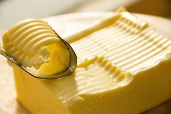 Не вредно ли употребление сливочного масла в детском возрасте