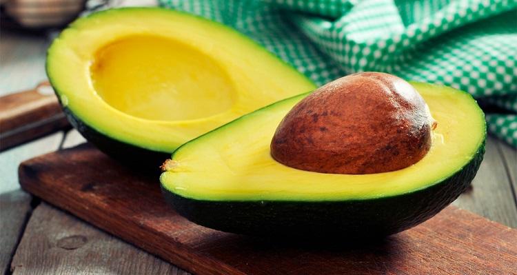 Полезно ли употребление авокадо для беременных женщин
