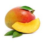 Польза и вред манго для здоровья человека - основные моменты