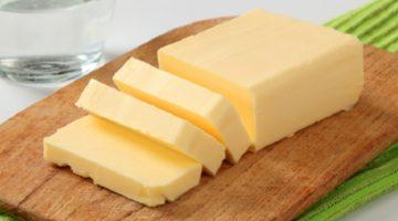 Польза и вред сливочного масла для здоровья человека - основные моменты