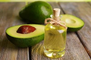 Применение авокадо в косметологии - рецепты домашних масок
