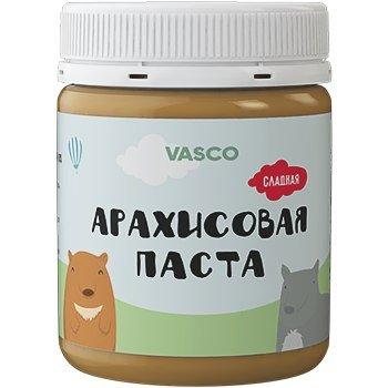 Как выбрать хороший продукт и проверить качество арахисовой пасты